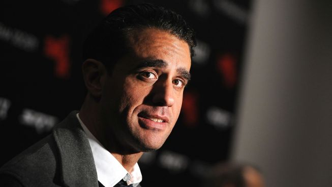 Odets Revival, Starring Bobby Cannavale, Sets Opening Date