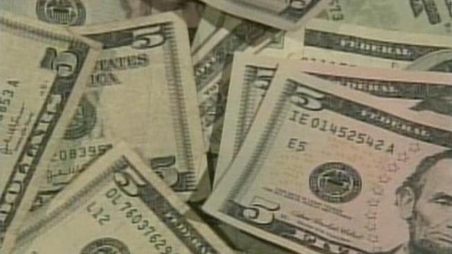 NJ Assembly Approves Tax Increase on Millionaires