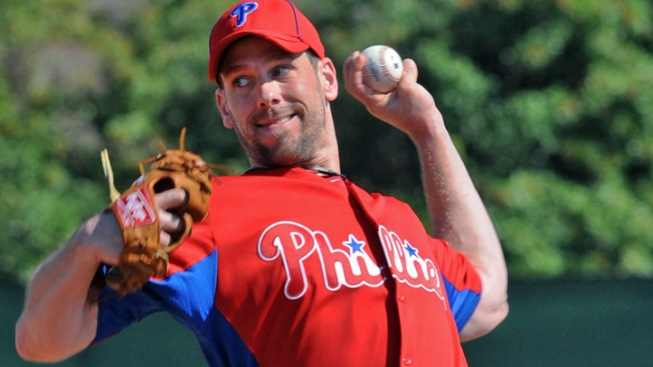 It's Time to Make Peace With the Cliff Lee Decision
