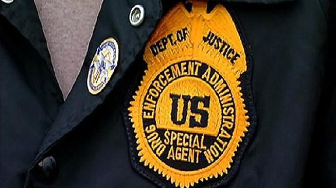 """Nearly Two Dozen Arrested in Bronx """"Murda Moore Gangstas"""" Takedown"""