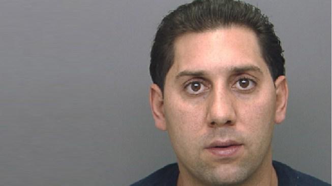 Man Sentenced to House Arrest in Beating of Rangers Fan