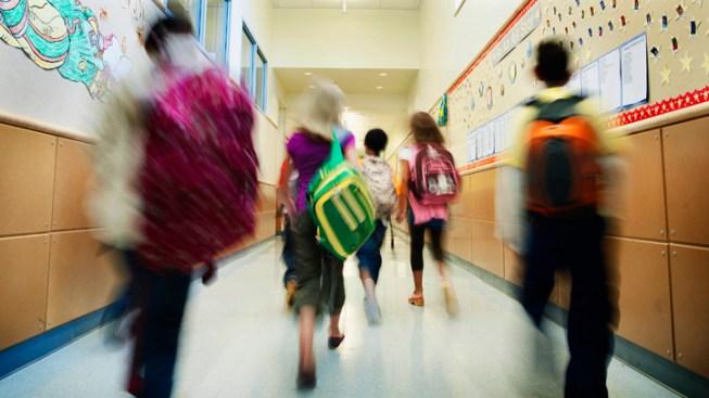 The Black Hole of School Fraud