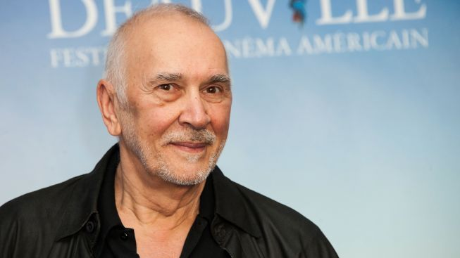 "Frank Langella Bringing ""King Lear"" to BAM"
