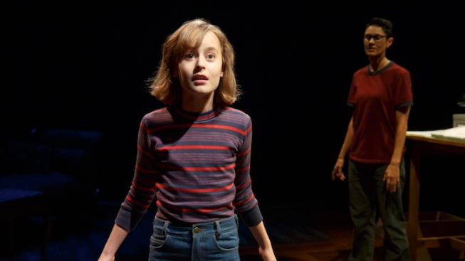 """Fun Home"" Makes History With Tony Awards Best Musical Win"
