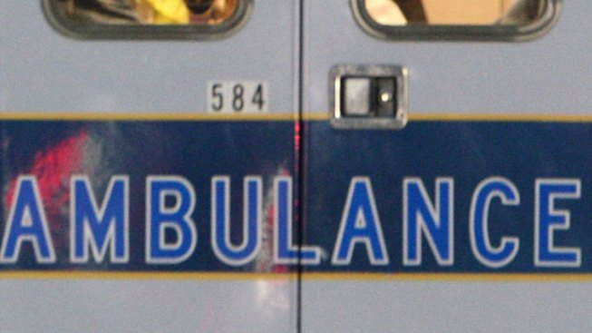 7-Year-Old Queens Boy Struck in Head by Pellet Gun Bullet