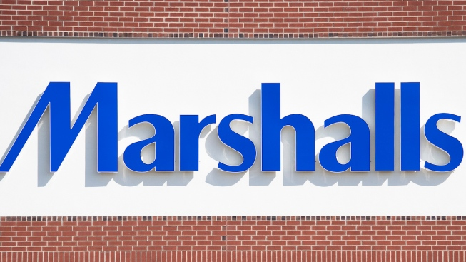 Bargain Hunters Rejoice: Marshalls Launches Online Store