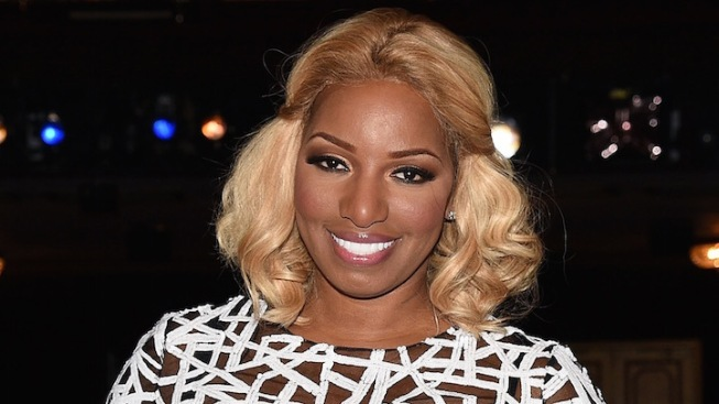 NeNe Leakes Returning to Broadway in 'Chicago'