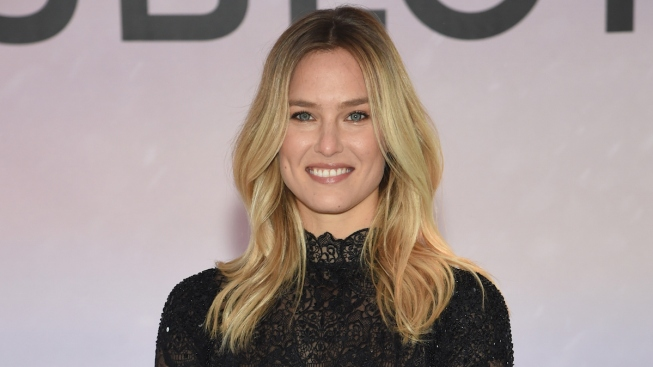 Israeli Supermodel Bar Refaeli Suspected of Tax Evasion