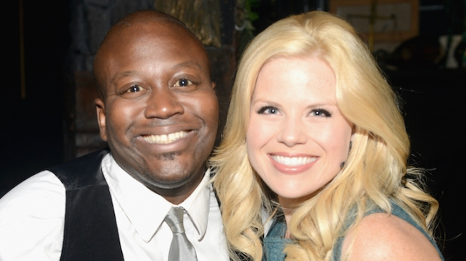 Megan Hilty, Tituss Burgess, Darren Criss Lead Second Annual Elsie Fest