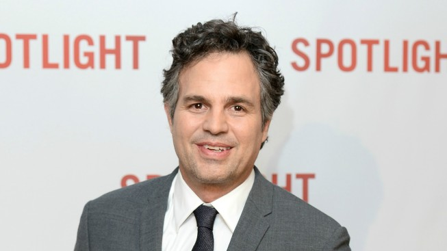 Mark Ruffalo Returning to Broadway in Revival of Arthur Miller's 'The Price'