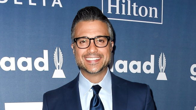 'Jane the Virgin' Star Jaime Camil Joins 'Chicago'