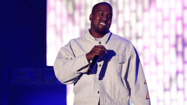 Kanye West, The Weeknd to Headline New Music Festival in Queens
