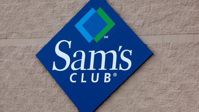 Sacramento Sam's Club among stores closing nationwide