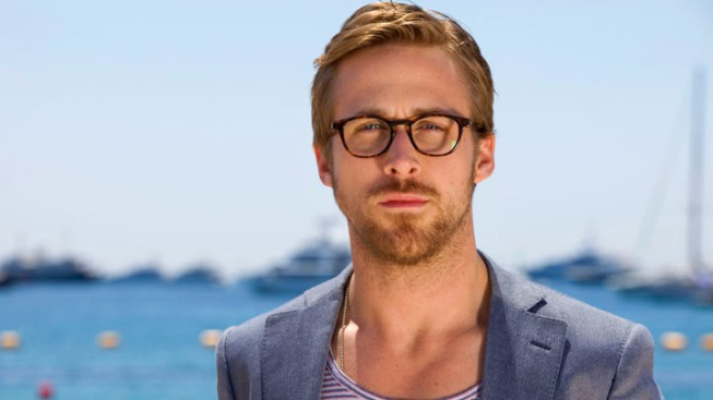 Ryan Gosling to Make Directorial Debut With Fantasy Film
