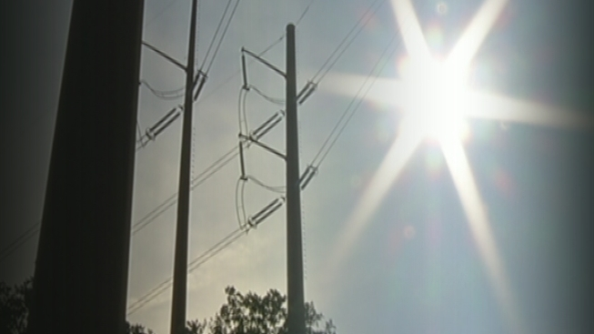 Long Island Power Grid to Get $1.4B in Upgrades