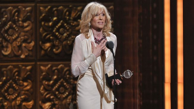 Judith Light, Jessica Hecht Sign on for New Richard Greenberg Play