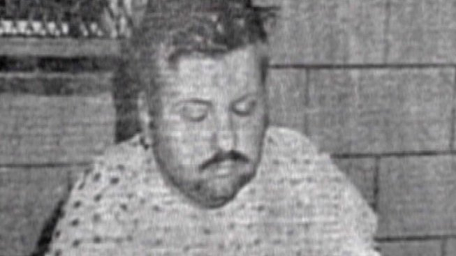Unintended Result: Gacy Probe Clears 11 Unrelated Cold Cases