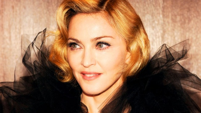 Madonna Slammed by Malawi President for Flip-Flopping on School Plans