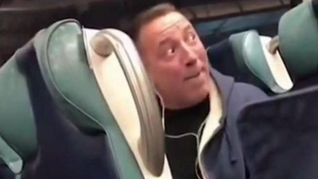 Man_in_Racist_Rant_Video_on_LIRR_Charged