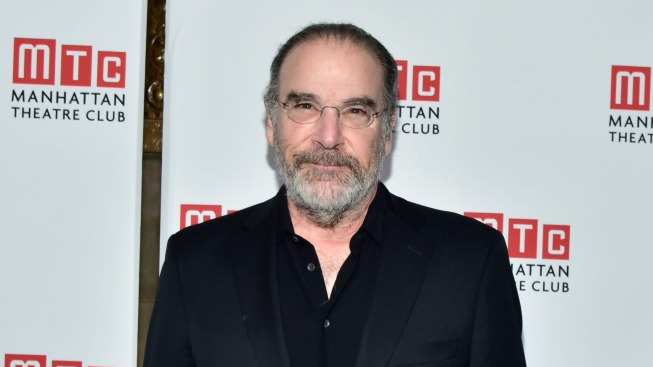 Mandy Patinkin Will Return to Broadway in 'Natasha, Pierre & The Great Comet of 1812'