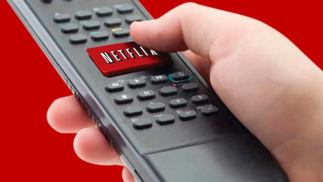 Netflix and Beyond: New Ways to Watch TV, Movies