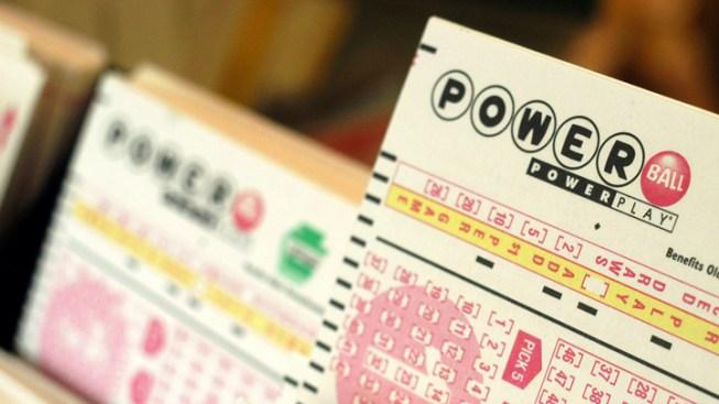NJ Moves to Privatize Lottery Sales, Marketing