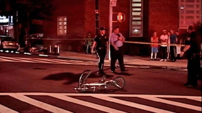 Queens Man Arrested in Hit-Run That Killed Cyclist
