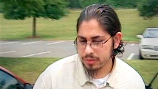 Al-Qaida Propagandist Killed in Airstrike Went to High School in Long Island
