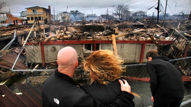Cuomo: No Hurricane Deductibles for NY Homeowners