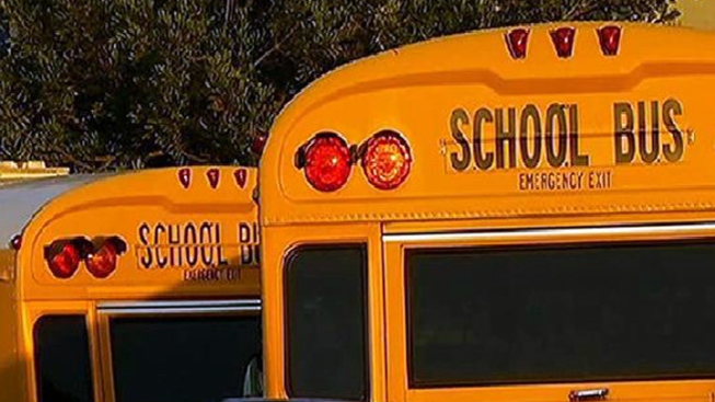 Victimized Bus Monitor Sets Up Anti-Bullying Foundation
