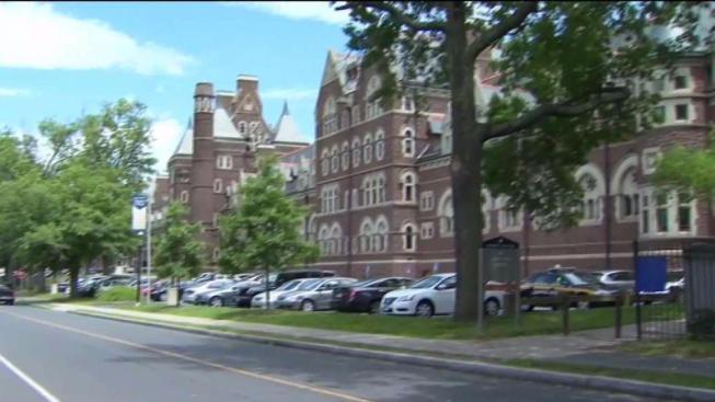 College Faces Threats After Professor's Social Media Posts