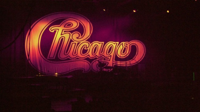 Chicago to Bring Its Ballads to Beacon