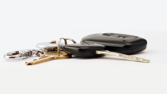 NY DMV Test Examiner Accused of Demanding Bribes, Groping