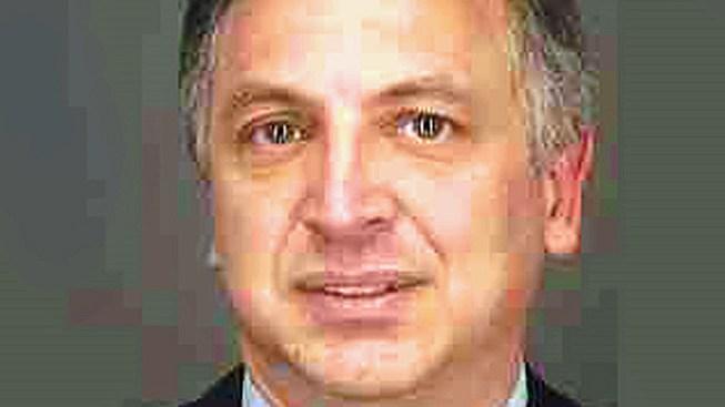 White Plains Ex-Mayor Gets 3 Years Probation