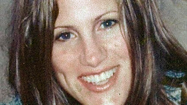 Estranged Wife of Ex-NYPD Cop Missing