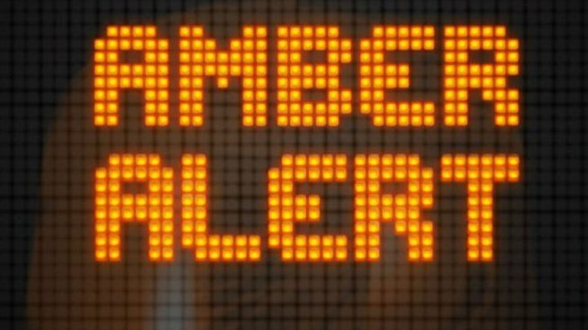 Amber Alert Canceled for 9-Year-Old Boy