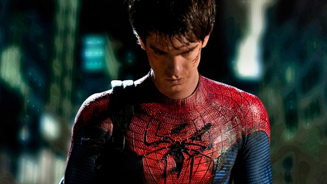 Comic-Con 2013 Preview: 6 Can't-Miss Movie Panels