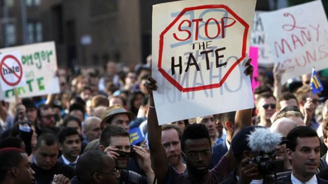 """Superheroes"" to Patrol Village Amid Anti-Gay Crime Spike: Report"