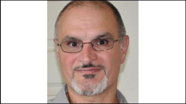 Fund Created for Slain ATF Agent, John Capano