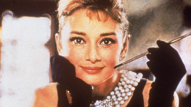 """Breakfast at Tiffany's"" Manuscript Up for Auction"