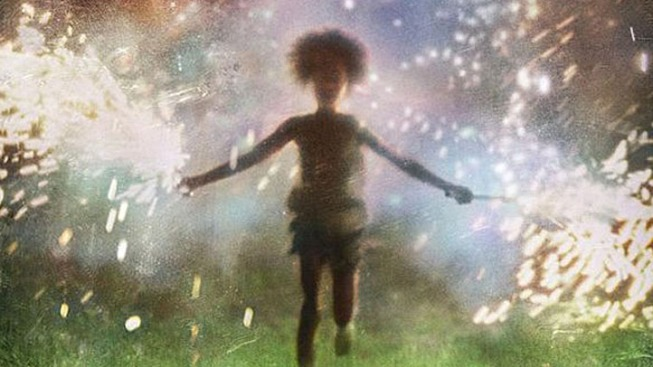 "Sundance Champ ""Beasts of the Southern Wild"" Drops Gorgeous Trailer & Poster"