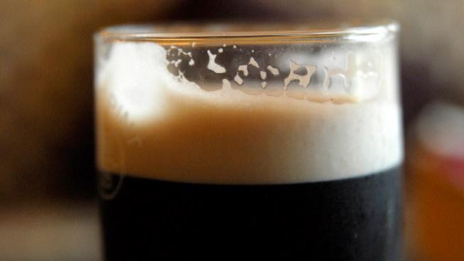 Brewery Debuts Bull Testicle Beer