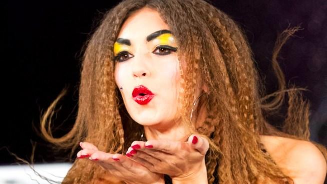 Fashion Week News: Day 6 Recap