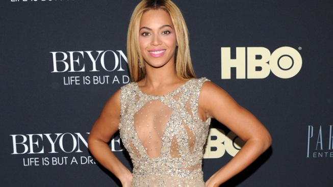 "Rush Limbaugh Slams Beyonce for ""Bow Down"" Song, Says She Pulled a ""180"""