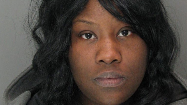 N.J. Mom Accused of Beating Daughter, 5, to Death on Mother's Day