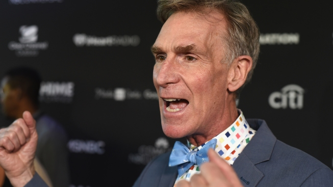 Bill Nye's $37M Lawsuit Against Disney Hits a Snag
