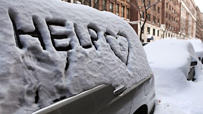 City Council to Examine Snow Preparedness