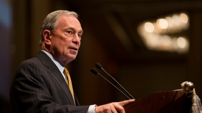 Bloomberg Vetoes Sick Leave Law; Override Expected