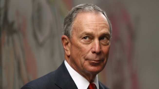 Bloomberg Adds 2 Hamptons Properties, Records Show