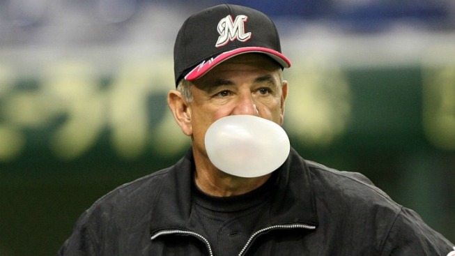 The Facts and Fictions of Bobby Valentine